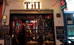 thi-bar-saigon-live-music
