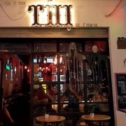 thi-bar-saigon-live-music