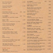 the-alley-bar-wine-list