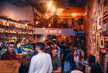 the-alley-cocktail-bar-in-saigon
