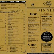 the-alley-resturant-bar-food-menu