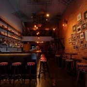the-alley-speakeasy-bar-ho-chi-minh-city