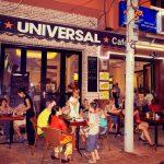 Universal-bar-bui-vien-saigon