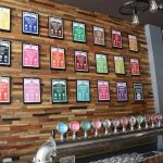 c-brewmaster-saigon-taproom-happy-hour
