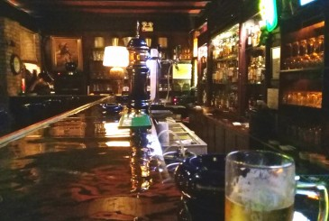 obriens-irish-pub-saigon