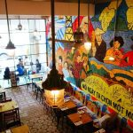 propaganda-restaurant-saigon-happy-hour