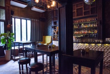snuffbox-bar-saigon