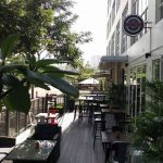 coolabah-south-saigon-bistro
