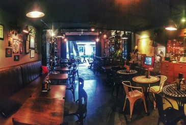 hornbill-cafe-bar-saigon