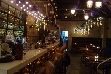 urban-kitchen-bar-saigon
