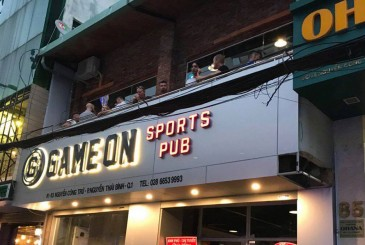 game-on-sports-bar-ho-chi-minh-city