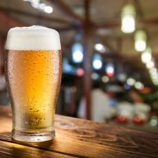 generic-beer-bar0image
