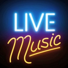 live-music-saigon-category
