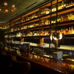 firkin-bar-whisky-saigon