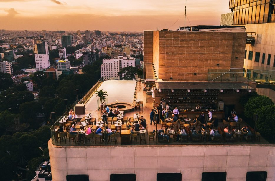 Social-Club-Rooftop-aerial-view