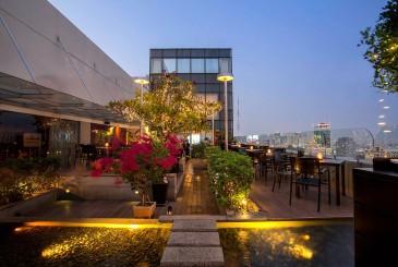 shri-restaurant-saigon
