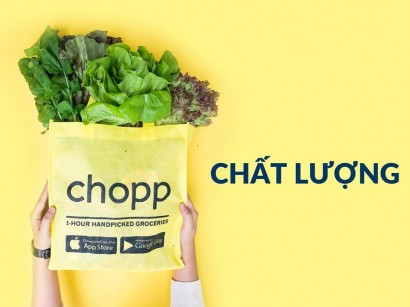 chop-food-delivery-saigon