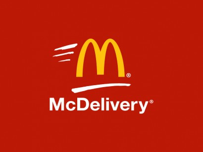 mcdonalds-mcdelivery